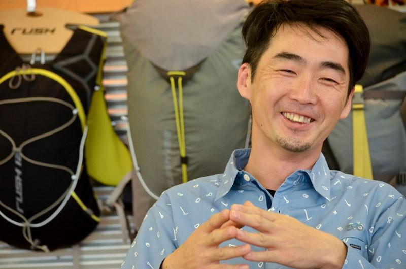 中学生の頃から、製作者としての才能の片鱗が見えていた斎藤さん。大人になってからは自転車を自作したり、庭に井戸を掘ってみたり、とにかく気になったことはなんでもやっちゃうんだとか