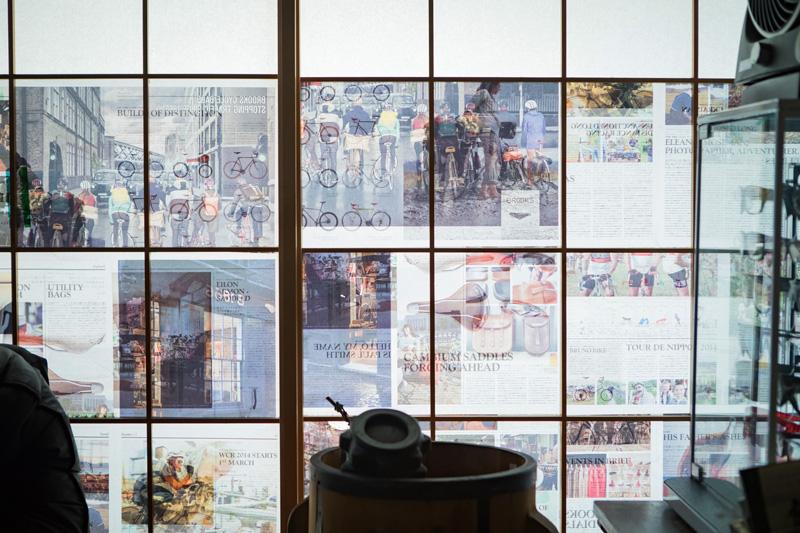 好きな雑誌やフリーペーパーですぐにマネできそうなアイディアです