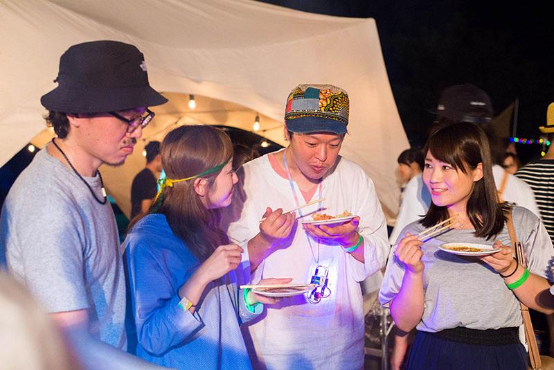 写真:ayami kawashima