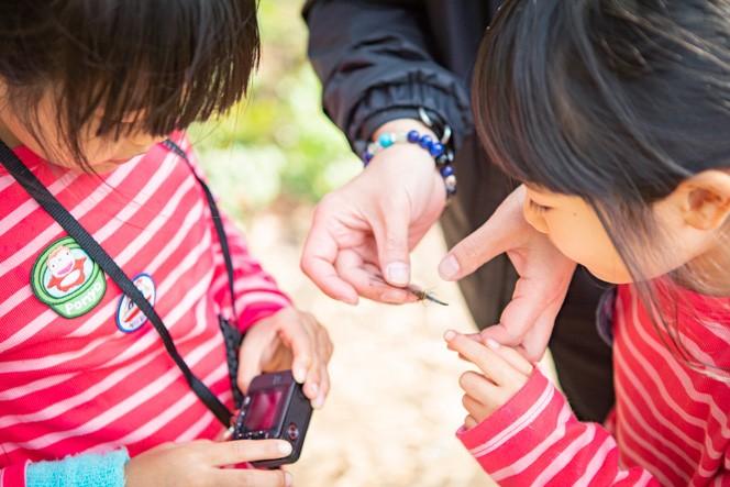 簡単な操作で大人も子供も撮影を楽しめるSONY Cyber Shot RX0が提供された。