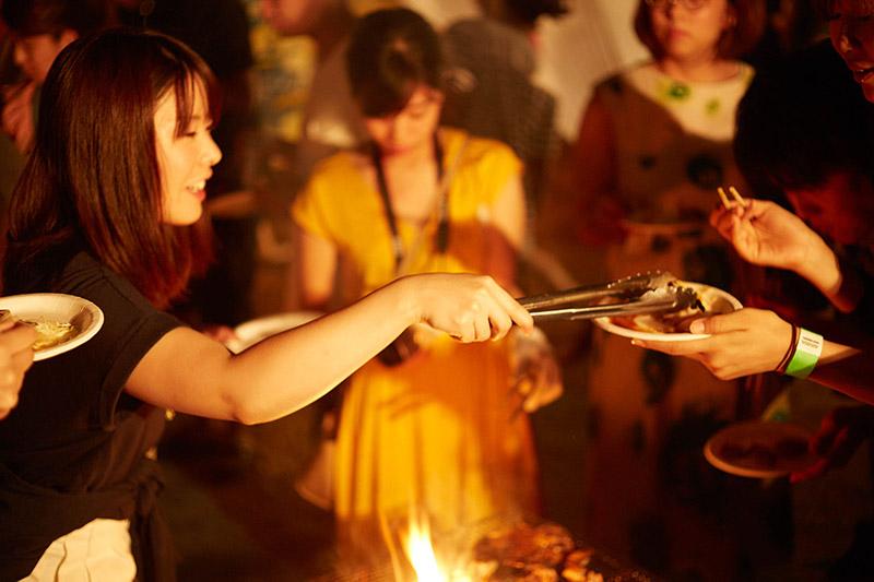 写真:ryuta seki