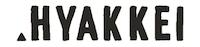 キャンプと登山のアウトドアメディア .HYAKKEI[ドットヒャッケイ]