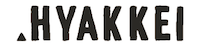 .HYAKKEI[ドットヒャッケイ]キャンプと登山のアウトドアメディア